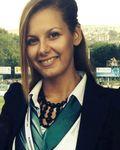 Militsa Nediyalkova